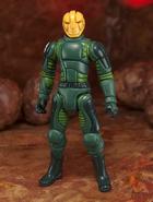 Star-Marshall-Lost-Sincroid-Army-Advanced-WEB