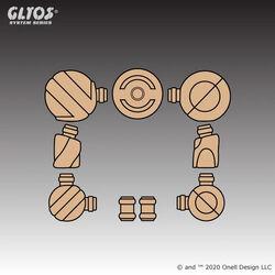 Axis-Joint-Set-Quallgru-Tan.jpg