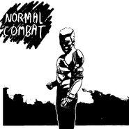 Normal-Combat-1-Zine001