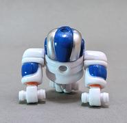 Hub-RToolio-2