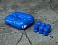 Archive-swing-blue-selogo 1024x1024