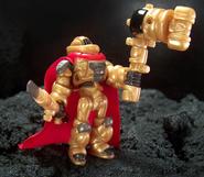 Golden-Hub-Hammer 1024x1024