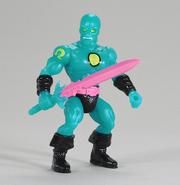 BattleTribes-Scarabite-Demon-6