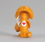 Crayboth-Sensei-2