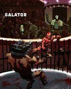 Galator2 thumb cd8a0054-d678-4053-a092-423b7b6a7720 1024x1024@2x