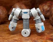 Mini-Exodrone-USE-2