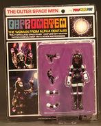 Outer-Space-Men-Ohpromatem-1