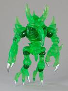 Nemesis-Quinalt-2