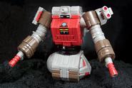 Robo-Force-Blazer-USE-2
