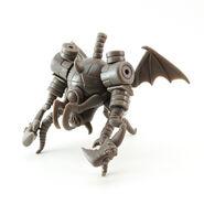 Greyblank1