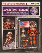 OSM-Jack-Asteroid-1
