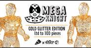 MEGAKNIGHT TOP-1024x536