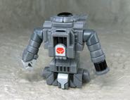 Zereon-STS-Heavy-Armor-THIS
