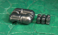 Archive-swing-gunmetal 1024x1024