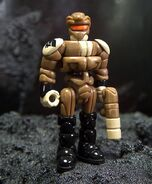 Glyan-Commando-Outpost-Odesskar-ALT-2 1024x1024