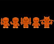 Ninja-clear-orange 1024x1024