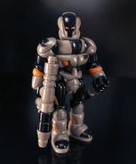 Glyan-Cerrek-Commando-USE