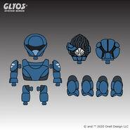 Glyarmor-Set-Metrallore-Commando