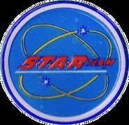 Star-Team-Badge-logo