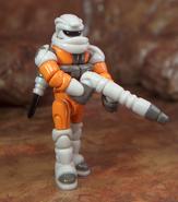 Glyan-Skaterriun-Skull-Commando