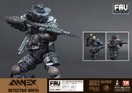 FAV-H03-order-03