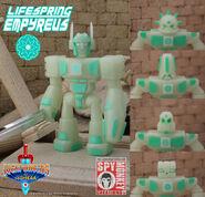 Lifespring store01