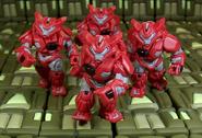 Armorvor-GROUP-2