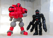 Phase-Defender-Cane-Duo-FULL