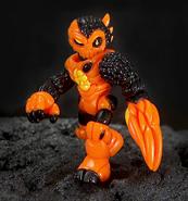 Pheyaos-Hallowden-Fusion-WEB