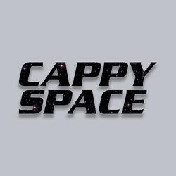 CappySpace-Logo-wiki.jpg