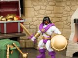 Regal Defender
