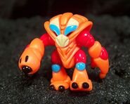 Crayboth-Beastboth 1024x1024