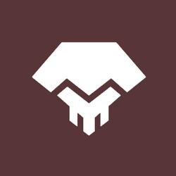 Rig-Crew-White-Skull-Logo.png