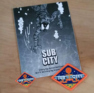 SubCity large