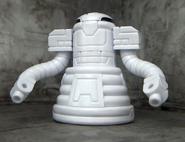 Zetonian-Proto-Enforcer-USE