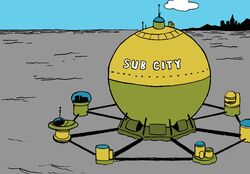 Sub City page 5 9aa8d0e7-cd53-4a2a-b07c-7049038dbd62 2048x.jpg