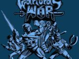 Warlords of Wor (faction)