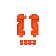 Accessories-glyzapper-swing 1024x1024