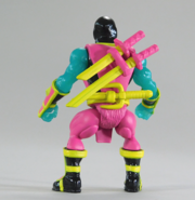 BattleTribes-Scarabite-Ninja-2