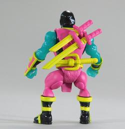 BattleTribes-Scarabite-Ninja-2.png