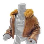 Leather-Jacket-(Large-Size)-001