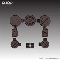 Axis-Joint-Set-Glylorian-Brown.jpg