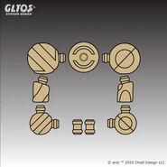 Axis-Joint-Set-Ignelleun-Sand001