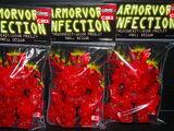 Infection Armorvor