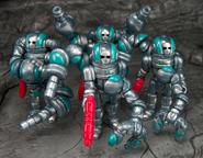 Cyberglyan-GROUP-NEW-ALT