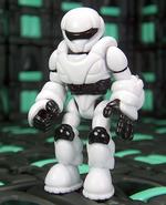 Archive-glyarmor-enforcer1