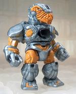 Archive-granthan-gladiator