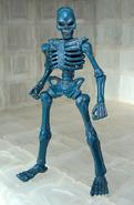 Archive-titan-lurker