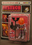 Outer-Space-Men-Infinity-Edition-Mystron-1 1322511687
