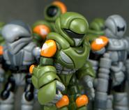 Task-Force-Volkriun-CLOSE-WEB